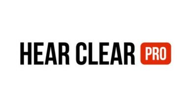 hear-clear-pro-screen