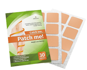 catch me patch me sidebar