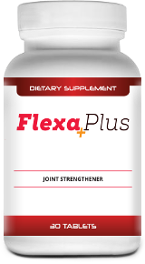 Flexa Plus hind