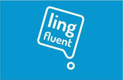 Ling Fluent τιμή
