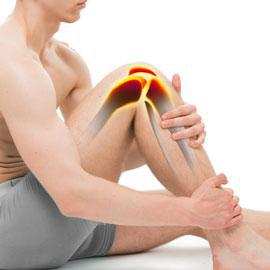 Knee Active Plus вещи